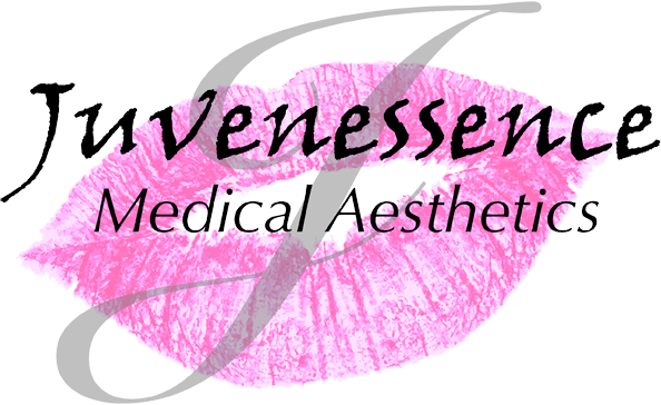 Juvenessence Medical Aesthetics